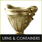Urns and Containers