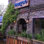 Greenscape Design Burgoo North Vancouver Patio Decor