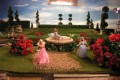Greenscape Design Barbie Commercial Garden