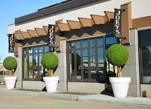 size 1152x864 chinese restaurant interior design ideas modern ...
