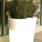 Greenscape-Design-Richmond-Moxies-illuminated-Planters-with-Artificial-Grasses-295x420