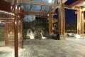 Greenscape Design River Rock Casino Westcoast Entrance