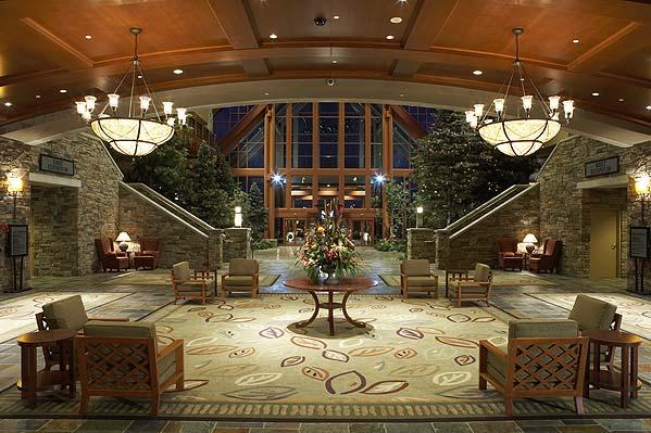 River Rock Casino Greenscape Design Amp Decor