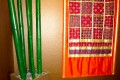 Greenscape Design Natural Bamboo Decorative Planter Vancouver