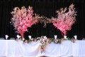 Greenscape Design Wedding Decor Bridal Fashion Show