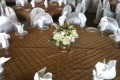 Greenscape Design Wedding Decor Villa Amato