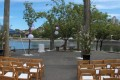 Greenscape Design Wedding Decor Wedding Setting Outside