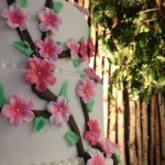 Greenscape-Design-Cherry-Blossom-Cake1