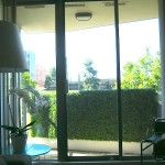 Greenscape Design Residential Balcony Decor