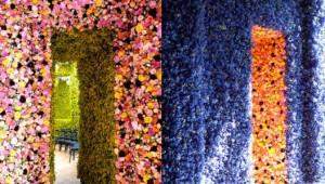 Dior Haute Couture Show copy