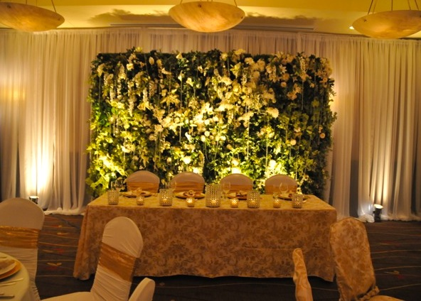 How To Make Artificial Succulent Arrangements