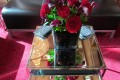 Greenscape Design Fresh Floral Arrangement