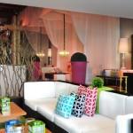Greenscape Design Garden Party Event Decor Rentals