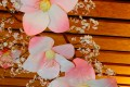 Greenscape Design Giant Cherry Blossom Decor Canada