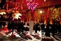 Greenscape Design Magnolia Tree Event Decor