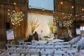 Greenscpe Design Rustic Event and Wedding Decor Rentals Vancover