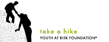 youth at risk foundation logo