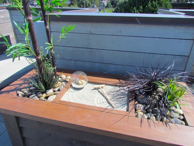 How To Create A Zen Garden Oasis