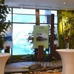 Greenscape Design West Coast Replica Landscape
