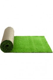 Greenscape Design Astro Turf Rolls
