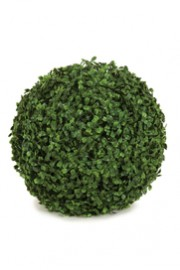 Greenscape Design Boxwood Ball 12 inch