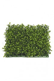 Greenscape Design Boxwood Mat 10 inch