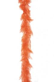 Greenscape Design Kelp Garland - Coral