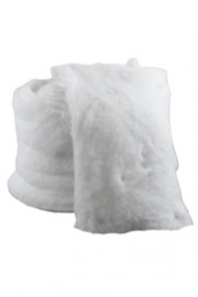 Greenscape Design Snow Blanket