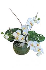 1' x 1' Floral Arrangement