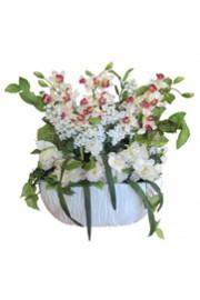 2'x 2' Floral Arrangement