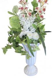 3' x 3' Floral Arrangement