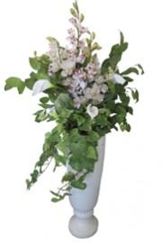 4' x 4' Floral Arrangement