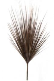 Onion Grass Burgundy