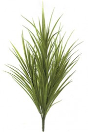 Sword Grass Olive Green