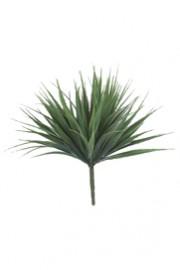 Vanilla Grass Green