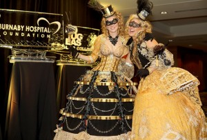 greenscape-design-bbot-burnaby-business-awards-event-design-masquerade-masks