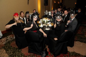 greenscape-design-bbot-burnaby-business-awards-gala-recognition-masquerade-event-design