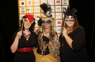 greenscape-design-burnaby-board-of-trade-bbot-business-awards-excellence-gala-masquerade